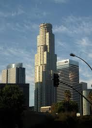 best 25 us bank tower ideas on pinterest los angeles