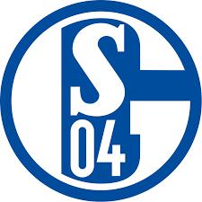 HandballBundesliga SG FlensburgHandewitt Feiert Die Perfekte
