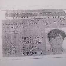 Memoria Educativa Venezolana Paso A Paso 300717 60817