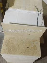 exterior limestone tiles direct factory price buy