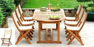 table chaise de jardin pas cher table chaise jardin pas cher table jardin bois picnic pictures of