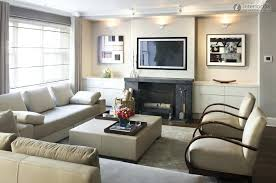 simple living room large size of living room ideas home ideas