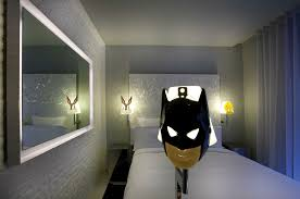 100 Hotel Mama Paris Design Hotels Shelter An Affordable Boutique Hotel