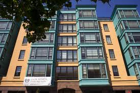 Apartments In Berkeley, CA - Addison Arts Apartments In Berkeley, CA K Street Flats 20 Kittredge St Berkeley Ca 94704 Apartment Forbury Homes And Apartments In Blackheath Artech See Pics Avail Columbia Court Uci Off Campus Housing Dtown Parker Ida L Jackson Graduate House For Rent New Albany Oh Park At 20 Best In With Pictures David Baker Architects Manville Hall Fiberkeley Omaha From Sw 1jpg Wikimedia Commons View Riviera Home Design Planning Lovely Under The Medford Pointe Floor Plans