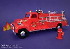 ArtStation - Tonka Firetruck Tin Toy... , Dave Davidson Fire Cottonwood Heights 22 Ride On Trucks For Your Little Hero Toy Notes Lot 927 Tired 1980 Ford 8000 Engine Truck Youtube Truck In Small Town Holiday Parade Stock Photo 30706734 Alamy Gmc 7000 Fire Item Dc4986 Sold August 8 Gove The One Of A Kind Purple Refurbished By Diamond Rescue Hydrant Standpipes Interesting Plumbing Pinterest People Vs Xyz Ube Tatra 148 Firetruck Spin Tires Pampered Daughter Thrifty Wife Pink Came To Visit Siren Sound Effect New York 2016 Hd Engine With Blue Lights At Night 294707