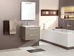 salle de bain cedeo cedeo salle de bain meuble sous 9 ast178577 xl jpg 1152x874