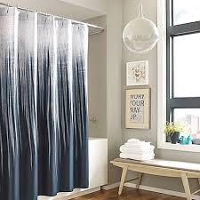 Kenneth Cole Horizon Cotton Shower Curtain Bed Bath & Beyond