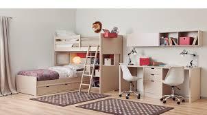 bureau chambre enfant cuisine ment intã grer un bureau dans la chambre enfant