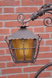 Historic Curb Apeal: Taking Care Of Your Tudor | Inside Arciform High End Projects Specialty Restorations Jnl Wrought Iron Awnings The House Of Canvas Exterior Design Gorgeous Retractable Awning For Your Deck And Carports Steel Metal Garages Barns Front Doors Homes Home Ideas Back Canopies Obrien Ornamental Wrought Iron And Glass Awning Several Broken Blog Balusters Railing S Autumnwoodcstructionus Iron And Glass Awning Googleda Ara Tent Pinterest Bromame Company Residential Commercial Lexan Door Full Image Custom Built