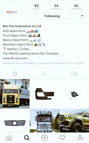 REN-PAR TRUCK PARTS (@renpar_expert) | Twitter Box Truck For Sale Gmc T6500 Nissan Ud Trucks Isuzu Npr Nrr Parts Busbee Oukasinfo Picture 41 Of 50 Landscape Unique Isuzu Page 5 List Synonyms And Antonyms The Word 2014 Hino 195 Lovely Pics Photos Stone Stonetruckparts Twitter 2015 Mitsubishi Fec72s Tpi 2005 Ftr Good Used Doors For Mediumduty Topworldauto Fuso Fk Photo Galleries Scaa 2018 Spring Palmetto Aviation By Hannah Lorance Issuu