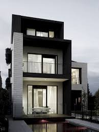 100 New Modern Houses Design 96 Amazing Latest House S Architecture