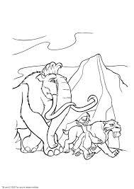 dessin pour imprimer colorier dessin coloriage gratuit à imprimer et colorier