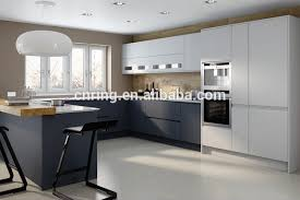 weiß grau holz bord küche schrank einfache designs in malaysia buy küche schrank einfache designs küche schrank designs in malasia holz bord küche