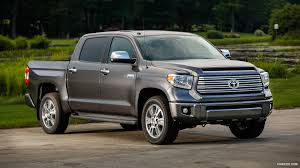 2014 Toyota Tundra Platinum - Front   HD Wallpaper #79 New For 2015 Toyota Trucks Suvs And Vans Jd Power Cars 2014 Tacoma Prerunner First Test Tundra Interior Accsories Top Toyota Tundra Accsories 32014 Pickup Recalled For Engine Flaw File2014 Crewmax Limitedjpg Wikimedia Commons Drive Automobile Magazine 2013 Vs Supercharged With Go Rhino Front Rear Bumpers Sale In Collingwood