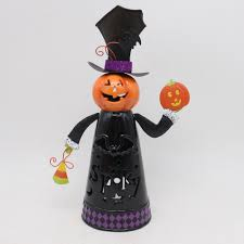 Halloween Witch Yard Stakes by Metal Witch Decoration Metal Witch Decoration Suppliers And
