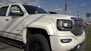 GMC Lifted Truck Dealer Reading, PA - Kutztown Auto - YouTube Littleton Chevrolet Buick Serving St Johnsbury Lancaster Saefulloh212 08118687212 0818687212 Executive Consultant 2014 Ram Promaster 3500 Box Truck Truck Showcase Youtube 2012 Ford F450 Crew Cab Service Body E350 Super Duty Commercial Cargo Van 2005 C5500 Flatbed Dump Hino Fl 235 Jn Sales Dan Bus Authorized Dealer 2011 Isuzu Npr Quesnel Dealership Bc Jw Sales On Twitter Heavyduty 2004 Ford F750 5500hd Crane 2015 F350