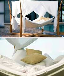 Indoor Hammock Bed by Bedroom Excellent Comfortable Swinging Beds For Outdoors And