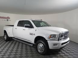 The Auto Weekly / New 2017 Ram 3500 Limited Dually 3C63RRNL2HG661988 ... 2007 Dodge Ram 3500 Mega Cab Laramie Dually 59 Cummins For Sale In Davis Auto Sales Certified Master Dealer In Richmond Va 2013 Gmc Sierra Denali 44 Crew Cab Diesel New Demo 2018 Ford King Ranch F350 4x4 Dually Truck 2009 Slt Regular 4x4 Bright White Mega X 2 6 Door Door Ford Chev Six Lariat Super Duty Crew Httpwwwcarmodelscom201702 Lifted On Alcoa 225 2008 Dually By Owner Chula Vista Ca 91921 2017 F250 Review With Price Torque Towing