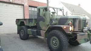 Army Truck M35a3 4x4 - New Amc For Sale In Wilmington, Delaware ... 1969 10ton Army Truck 6x6 Dump Truck Item 3577 Sold Au Fileafghan National Trucksjpeg Wikimedia Commons Army For Sale Graysonline 1968 Mercedes Benz Unimog 404 Swiss In Rocky For Sale 1936 1937 Dodge Army G503 Military Vehicle 1943 46 Chevrolet C 15 A 4x4 M923a2 5 Ton 66 Cargo Okosh Equipment Sales Llc Belarus Is Selling Its Ussr Trucks Online And You Can Buy One The M35a2 Page Hd Video 1952 M37 Mt37 Military Truck T245 Wc 51