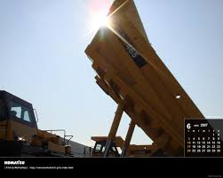Komatsu Hd465 Dump Truck | Ololoshka | Pinterest | Dump Trucks And ... Komatsu Hm400 Articulated Dump Truck Workshop Repair Service Hm4003 Tier 4 Interim Youtube Komatsu Hd465 Dump Truck Oloshka Pinterest Trucks And Trucks America Corp Rolls Out New Innovative Ielligent Ingrated Rigid Rubbertired Diesel Hd4658 Hyvinkaa Finland September 11 2015 Hd605 Rigid 7857 X2 African Ming Machines This Giant Autonomous Doesnt Have A Front Or Back 3d Model 930e Industrial Cgtrader 360 View Of 730e 2012 Hum3d Store