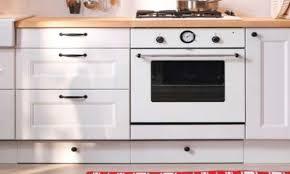 sockelschubladen in der küche tipps infos