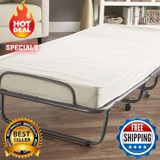 best 25 portable mattress ideas on pinterest pillow mattress