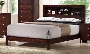 headboard laguna king platform bed with headboard win platform