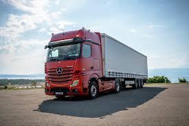 100 Roadstar Trucking Newactros Hashtag On Twitter