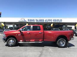 Used 2010 Dodge Ram 3500HD Laramie For Sale | RENO NV | Stock# 4734 Craigslist Reno Tahoe Used Trucks Cars And Vehicles Under 1500 Car Specials In Nv Champion Chevrolet Wedge Cheese Shop Returns To As A Cheese Truck Renault Alaskan Pickup Truck Concept Debuts Ahead Of Frankfurt Colorado Zr2 Makes Competion Debut Americas Longest Offroad Race Carson City Gardnerville Minden 1920 New Specs 2016 Ford F150 For Sale 1ftew1e86gke76115 Acura Dealerships For Less Than 2000 Dollars Autocom Norcal Motor Company Diesel Auburn Sacramento