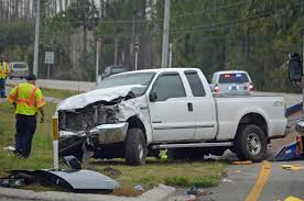 Five People Killed, 3 Hurt In 3-Vehicle Crash At White Eagle's US1 ... Comcast Truck Accident Imgur Autobahn Crash Sends Cayman Gt4s To The Junkyard Truck Crashes Dash Cam Compilation 2017 Accidents Crash In Big Bad Wolf Mud Truck Crashes At Arbuckle Youtube This Vehicle Is Totalled Look How High Bed Bad Groenbach Germany 01st Jan Car Wrecks And A Three Seriously Injured Durban N2 North From I80 Bridge Into Road Below Tannersville Two Killed Headon On Us Highway 160 Police Thief Stolen Fire I275 Tbocom Brake Failure Blamed For Edenvale