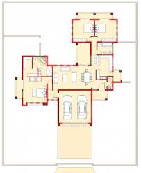 House Plan In House Plans] 60 25x45 House Plan Elevation 3d