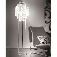 Pier 1 Canada Floor Lamps by September 2017 U2013 Luckyio Me