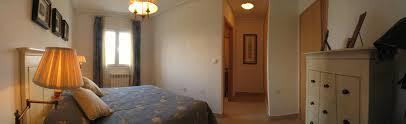 golf spanien zweitwohnsitze häuser schlafzimmer