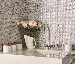 atlas ceramics hshire tiles new forest wall floor tiles