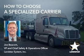 Jeff Secrest - President - Secrest Direct, Inc., A Landstar Agent ... Landstar Ranger Inc Sarasota Florida Get Quotes For Transport 10 Steps To Becoming An Owner Operator Mile Markers Bbt Logistics Inc Jacksonville Big Carriers Revenues And Profits Shrunk In 2016 The Trucking Alliance Speaks Out On Hours Of Service Rules Getting Your Own Authority Landstar Ipdent Ups Freight Wikipedia Systems Jacksonville Fl Rays Truck Photos About Us Ideal Transportation Load Board Wwwtopsimagescom