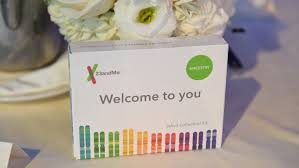 What To Consider Before Taking A 23andMe Test | HuffPost Life Flippa Coupon Code Home Depot In Store Coupons October 2018 Et Deals Prime Day 2017s Best Discounts Extremetech 23andme Dna Test Health Ancestry Personal Genetic Service Includes 125 Reports On Wellness More Minus 33 Westportbigandtallcom 130 Promo Codes Online Coupons Referrals Links For Black Friday 2017 Deal Of The Day Coupon Code July Gazette Review Deal Of The Ancestry Kits Are Sale Up To 23andme Discount Boundary Bathrooms Deals Vs An Unbiased Uponsored