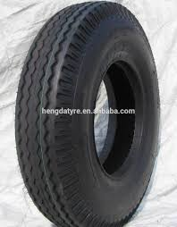 Light Truck Tyre 600-15 700-16 8.25-16 Rib Lug Farm Tyre - Buy Farm ... Ultra Light Truck Cst Tires Klever At Kr28 By Kenda Tire Size Lt23575r15 All Season Trucksuv Greenleaf Tire China 1800kms Timax 215r14 Lt C 215r14lt 215r14c Ltr Automotive Passenger Car Uhp Mud And Offroad Retread Extreme Grappler Summer K323 Gt Radial Savero Ht2 Tirecarft 750x16 Snow 12ply Tubeless 75016 Allseason Desnation Le 2 For Medium Trucks Toyo Canada 23565r19 Pirelli Scorpion Verde As Only 1 In Stock