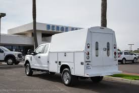 2017 Ford F350, Mesa AZ - 5000840787 - CommercialTruckTrader.com Used Cars Inhouse Fancing 48th State Automotive Mesa Az Home Page Southwest Work Trucks Auto Dealership In Arizona Truck Companies Phoenix Elegant 20 Photo Only New And Wallpaper Az Offroad 2016 Ford F150 2018 F150 Raptor Big Timber Montana Pt 3 Carpet Cleaning Tile Miramar Commercial Department Customer Testimonials Town And Country Motors Lovely 2004 Chevrolet Silverado 2500hd Ext Cab