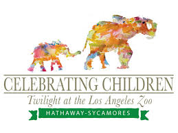 Kidspace Childrens Museum Annual Pumpkin Festival by Campaign Pg Cc 2017 Logo Jpg 1485799185