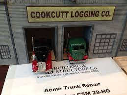 CSM HO SCALE ACME TRUCK REPAIR LASER CUT MODEL WOOD KIT FINE ... Fire Truck Twin Bed Acme 37525t Small Truck Big Service Acme Scale 70x11 X 16x14 2000x05 Lb 000 Iso 17025 90s Looney Tunes Tshirt Extra Large The Captains Vintage Trucking Company Six Flags Over Georgia Markets Stop 304 4th St Orlando Fl 32824 Closed Ypcom 1934 Ad White Trucks Delivery Sterling Laundry Original Wash Auto Detailing In Milan Fourteen Depatiefreleng Road Runners Fuel Treating People Right Is The Way To Do Good