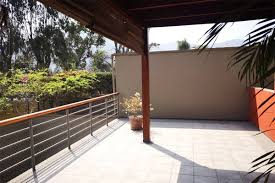 100 Houses For Sale In Lima Peru La Chalana Other Other Areas Luxury