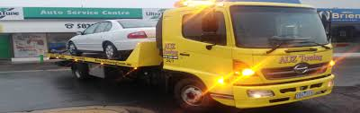 100 Tow Truck Melbourne Auz Ing The Cheapest Car Ing Service In