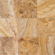 scabos travertine floor tile travertine tile honed and filled builddirect