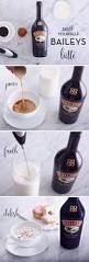 Baileys Pumpkin Spice Punch by Best 25 Cocktails With Baileys Ideas On Pinterest Baileys