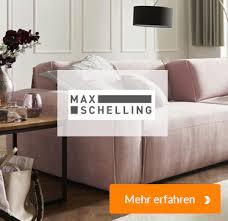 möbelhaus kraft möbel und dekorationen für ein schöneres