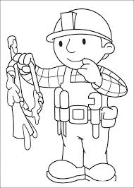 Magic Tree House Coloring Pages To Print Detail Description