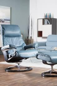 gewinnspiel home company möbel möbel sofa ergonomische