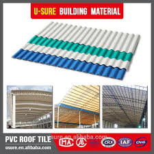 Corrugated Plastic Roofing / Patio Roof Barn Roofing Material ... Best 25 Corrugated Metal Walls Ideas On Pinterest Metal Gutter Guards For Standing Seam Roof Roofing Vs Pros Cons Of Each Suntuf 26 In X 8 Ft Polycarbonate Panel Clear101697 Roofing Buildings Pole Barn Shop Trusnap Siding And By Bridger Steel 346 Best Sheet Images Projects Balcony Roof Tin Stunning Panels Find Tin Kitchen Wall