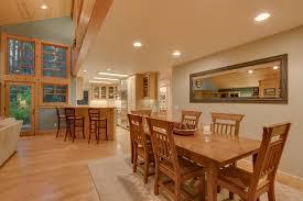 Ahwahnee Dining Room Yelp by Tahoe Donner Lodge Sale Pending 12006 Bennett Flat Road Truckee