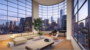 Airbnb - Curbed NY Apartment Cool Buy Excellent Home Design Lovely To Music News You Can Buy David Bowies Apartment And His Piano Modern Nyc One Riverside Park New York City Shamir Shah A Vermont Private Island For The Price Of Onebedroom New York Firsttime Buyers Who Did It On Their Own The Times Take Tour One57 In City Business Insider Views From Top Of 432 Park Avenue 201 Best Images Pinterest Central Lauren Bacalls 26m Dakota Is Officially For Sale Tips Calvin Kleins Old Selling 35 Million Most Expensive Home Ever Ny Daily